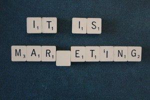 Satsning med affiliatemarknadsföring