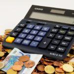 Spara pengar – Tips för att spara mer pengar