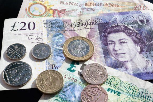 Hur man tjänar pengar online