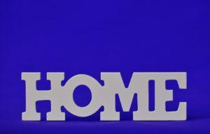 Goda råd för att jobba hemifrån