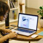 För – och nackdelar med att jobba hemifrån