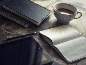 Fördel med att skapa mycket innehåll på din blogg tips och råd