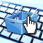 Tjäna pengar på e-handel med dropshipping