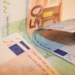 Tjäna pengar på insättningsbonus online